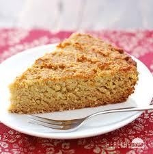 Coconut Cake Recipe Gluten Free Coconut Cake Healthy Recipes