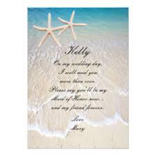 starfish wedding invitations cool starfish wedding invitations 20 sheriffjimonline