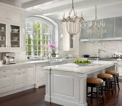 french kitchen design 15 french inspired kitchen designs rilane