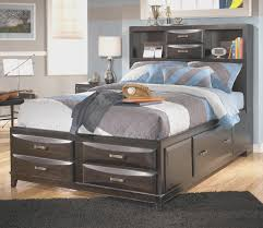 bedroom view bedroom furniture memphis tn room design decor