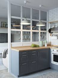 apartment kitchens designs tiny apartment design with shabby chic scandinavian inspired interiors