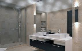 custom bathroom designs bathroom shower doors and custom enclosures stellar glass works