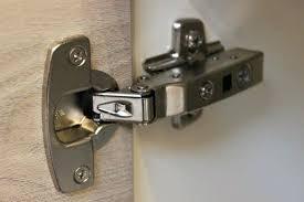 cabinet door hinges types kitchen cabinet door hinges types s kitchen cabinet doors lowes