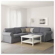 house de canapé d angle house de canape d angle unique ektorp canapé d angle 4 places