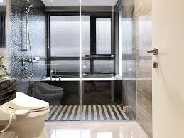 sky pool unit a 2 bedrooms 1 5 bathrooms 1 6pax u2013 kuala lumpur