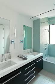 modern medicine cabinet bathroom modern with bath bathroom mirror
