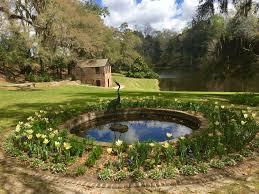 Botanical Gardens South Carolina International Domestic Tours Of Washington Botanic