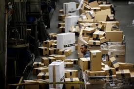 monday after thanksgiving cyber monday gears up to get online shoppers hyped the blade