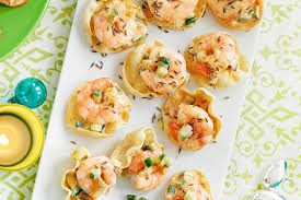 canape recipes 22 easy canapes recipes for food olive