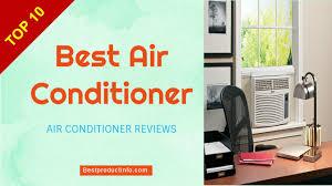 Desk Top Air Conditioner Best Air Conditioner Top 10 Best Air Conditioner Brands 2017