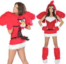 Yandy Halloween Costumes Nfl Week 8 Picks Halloween Pictures Washington Free