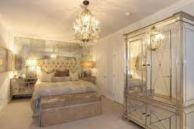 Mirrored Furniture Bedroom Ideas  Ideas About Mirrored Bedroom - Bedroom ideas with mirrored furniture