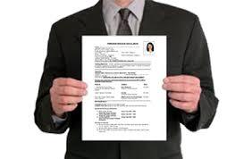promotion sample letter format download letter format templates