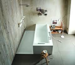 bad freistehende badewanne dusche bad freistehende badewanne dusche bezaubernde auf moderne deko