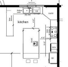 kitchen designs ideas photos captivating kitchen layout design magnificent small kitchen