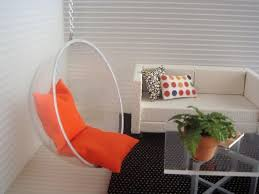 Dollhouse Modern Furniture by Best 25 Modern Dollhouse Ideas On Pinterest Dollhouse Design