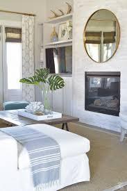 best 25 mirror above fireplace ideas on pinterest fireplace