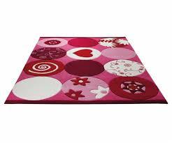 chambre d h e pas cher impressionnant tapis chambre fille pas cher avec elagant tapis