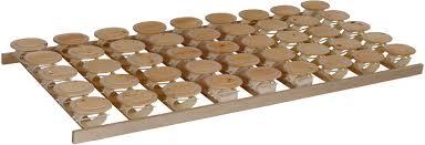 Schlafzimmer Zirbenholz Kaufen Schlafzimmer In Zirbenholz