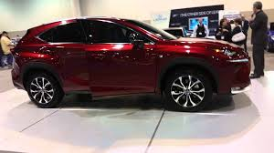photos of lexus suv 2015 trendy lexus suv 2015 about lexus rx luxury suv on cars design
