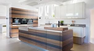Kitchen Design Specialists Showroom Kitchen Displays U2014 Latest Projects U2014 Openhaus Kitchen
