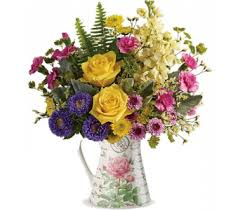 get well flowers birmingham al florist delivery get well