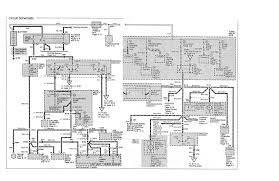 gl1200 wiring diagram 1995 honda accord fuel pump wiring diagram