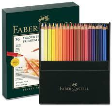polychromos colored pencil sets faber castell jerry u0027s artarama