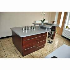 meuble ilot cuisine 60 meilleur de galerie de ilot de cuisine pas cher cuisine