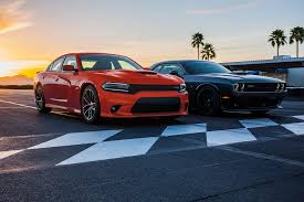 dodge charger vs challenger 2017 dodge challenger v 2017 dodge charger