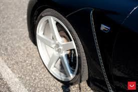 lexus rc f sport youtube lexus rcf vossen cv3r vossen wheels