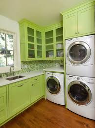 Laundry Room Decorating Ideas by Articles With Small Laundry Room Paint Ideas Tag Laundry Room