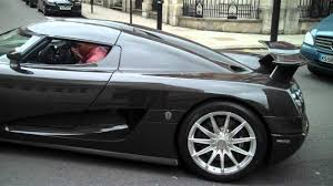 koenigsegg ccgt price koenigsegg ccxr edition in london incredible sound youtube