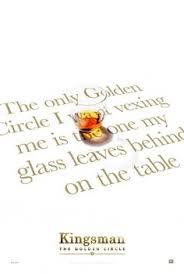 kingsman the golden circle fuii u2022 movie u2022 streaming com