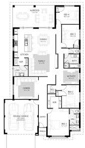Home Layout 34 Best Display Floorplans Images On Pinterest House Floor Plans