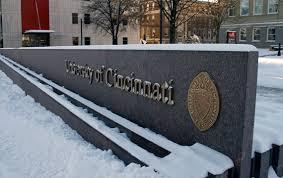 University Of Cincinnati Help Desk Jobs At The University Of Cincinnati