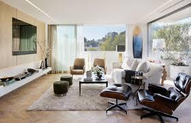 khloe home interior interior design fresh khloe home interior designs and
