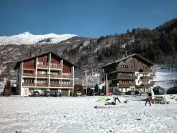 swiss family hotels u0026 lodgings switzerland tourism
