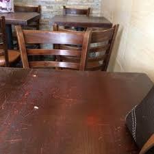 Small Table Ls Veggie Castle Ii 197 Photos 249 Reviews Juice Bars