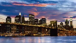 brooklyn bridge sunset wallpaper wallpaper brooklyn bridge sunset wallpaper