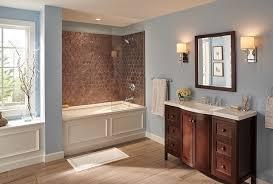Bathroom Upgrade Ideas Furniture Bathroom Remodeling Ideas Plus Budget Renovations