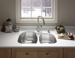 sterling kitchen sinks sterling plumbing bathroom and kitchen products shower doors
