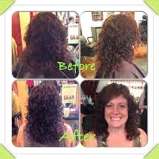 diva curl hairstyling techniques hair wizardry 51 photos hair salons 4339 50 street edmonton