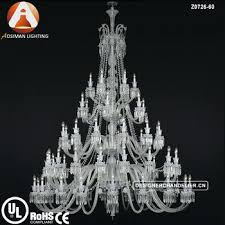 Toronto Chandeliers Large Chandeliers As Well As Large Chandeliers