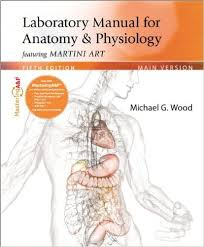 Answer Key For Anatomy And Physiology Lab Manual Laboratory Manual For Anatomy U0026 Physiology 5th Edition By Michael