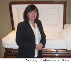 funeral director school be a mortician and funeral director what you really need