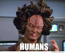Aliens Picture Meme - humans ancient aliens meme weknowmemes