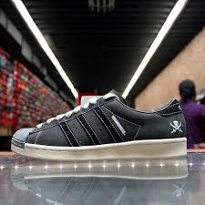 adidas black friday sale best 25 adidas superstar cheap ideas on pinterest adidas