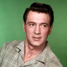 Scotty Vanity I Like Your Hair Why Gore Vidal Loved Scotty Bowers Hollywood U0027s Best Known Pimp