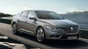 talisman renault 2016 the new renault talisman is out and it u0027s u2026 unmistakably german 68